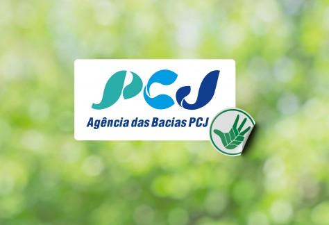 Agência das Bacias PCJ tem ações de sustentabilidade reconhecidas