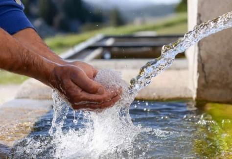 Plano de Bacias prevê conciliação entre oferta e demanda de água