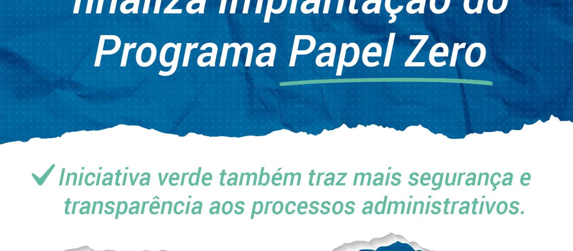 Post-Papel-Zero_ver-2