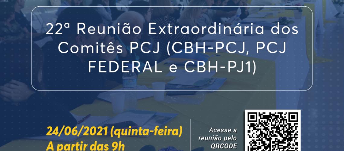 Post_22ª-Reunião-Extraordinária-dos-Comitês-PCJ-2