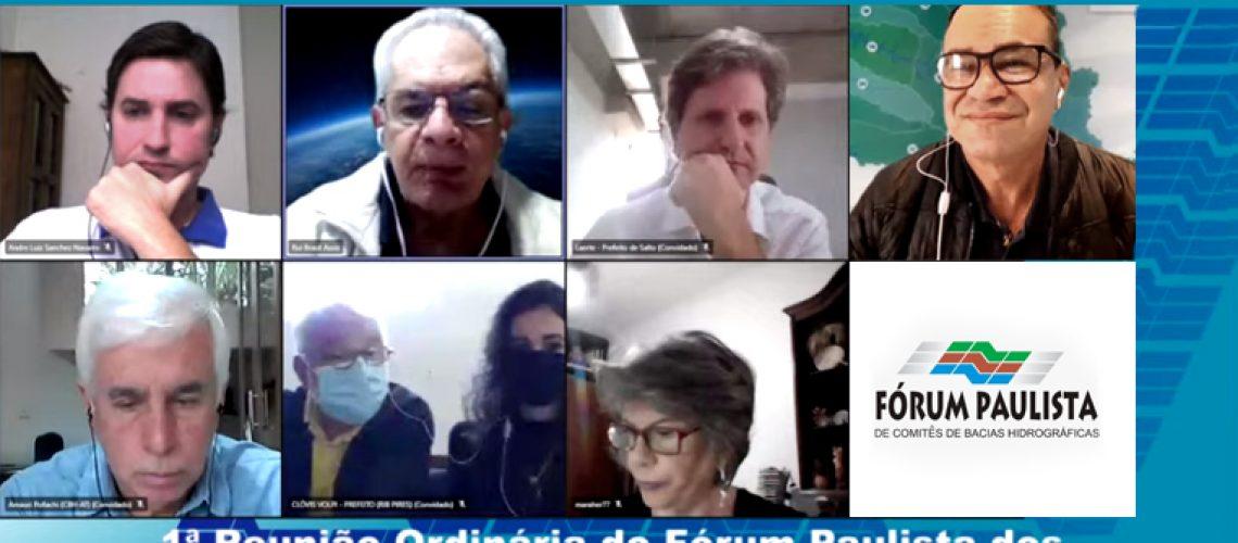 Reunião-Fórum-Paulista-de-Comitês