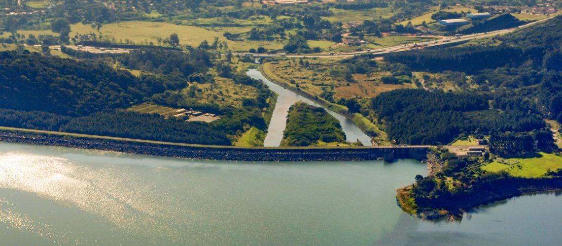 Vargem-Barragem-do-Rio-Jaguari.-Acervo-Agência-das-Bacias-PCJ